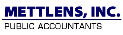 Mettlens, Inc